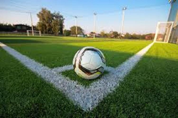 Calcio dilettanti la proposta del CRL in merito alla chiusura dei campionati lombardi