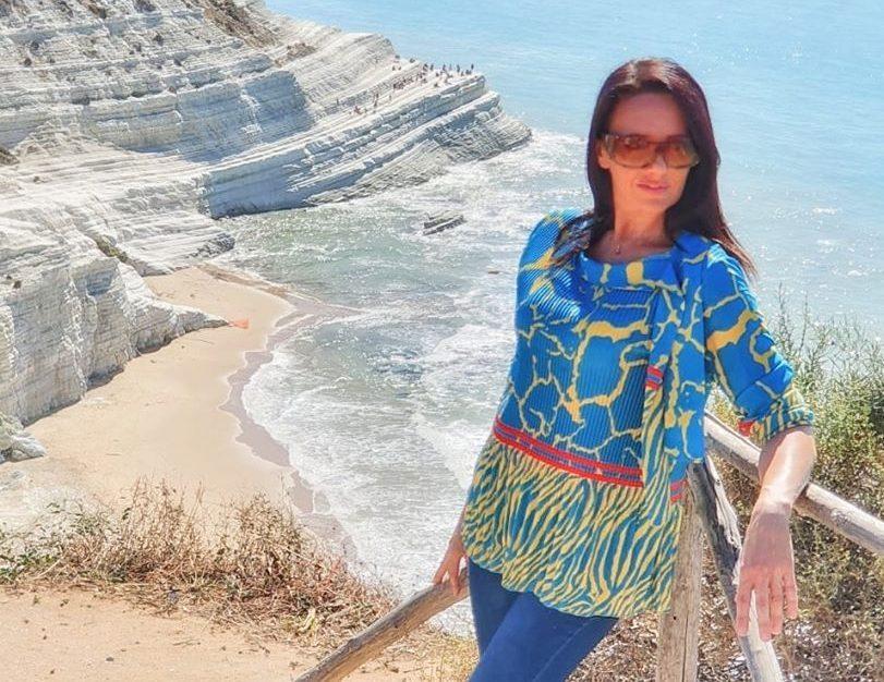Settore turistico, da Cefalù appello a Conte: «Non abbandoni il 13% del Pil»