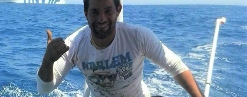 Peschereccio disperso, trovato secondo cadavere al largo di Ustica
