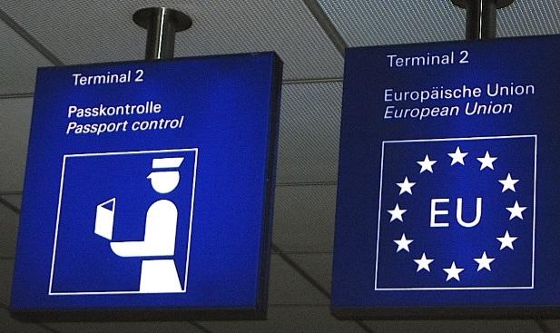 Dal 1 luglio riaprono le frontiere esterne: ma non per tutti. Ecco i Paesi esclusi