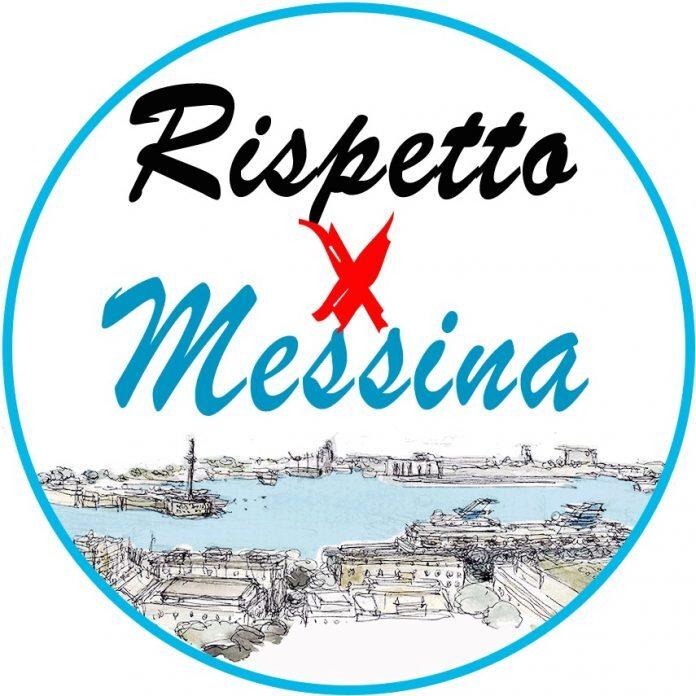Caso tari Rispetto Messina sulla democrazia stracciata