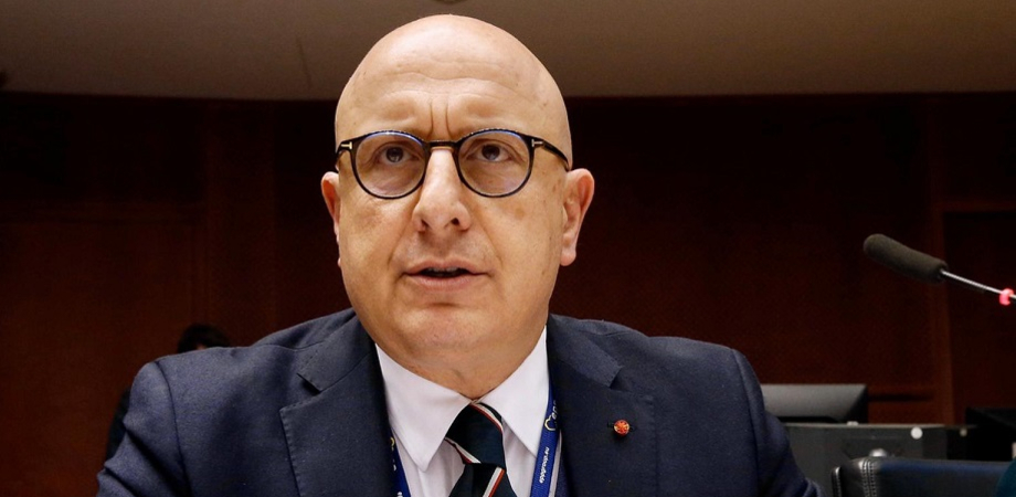 Finanziamenti a fondo perduto per le imprese danneggiate dal Covid-19: convenzione tra Fondo Sicilia e Intesa San Paolo