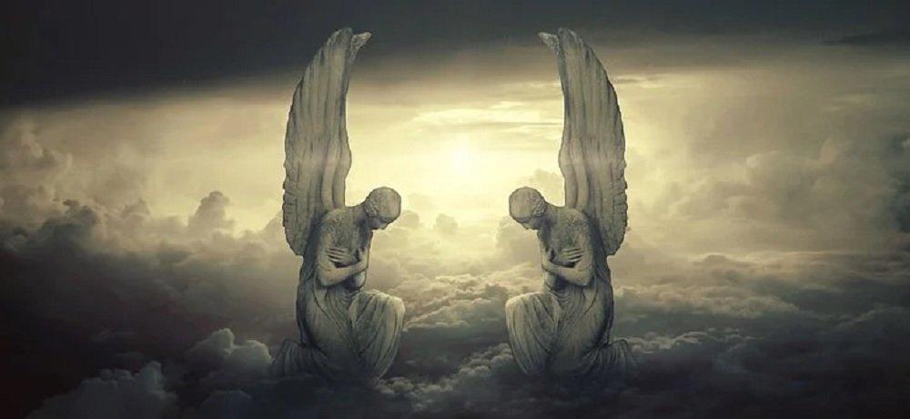 Angelico ricordo di obliate relazioni