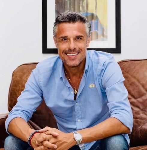 Salvo Sallemi si candida a sindaco di Vittoria
