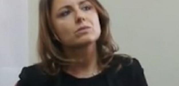 Trovata morta la pm Laura Siani Aveva lavorato anche a Palermo