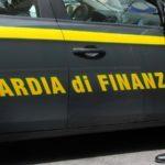 Palermo, finanziere intasca mille euro: arrestato in flagranza dai suoi colleghi