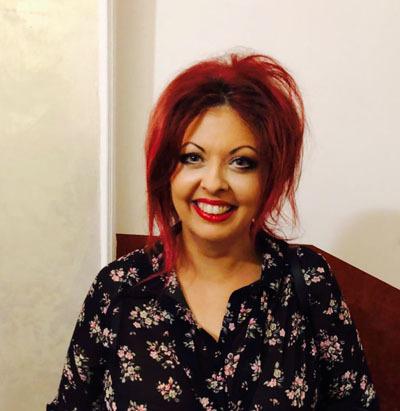 Sabrina Burgarello, presidente dell'ANCE di Enna,: 'Troppi ostacoli alla ripartenza. Le norme non bastano se manca la volontà di darne ...