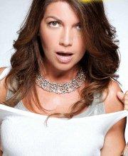 Cristina D'Avena & Gem Boy Show: live tra colpi di scena e gag