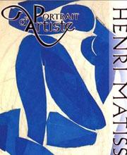 Documentari su Matisse: rassegna cinematografica con ingresso libero