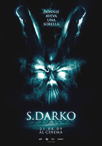 S. Darko