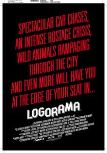 Logorama