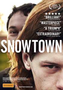 Snowtown
