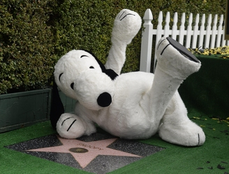 Calcio giovanile, nasce trofeo Snoopy