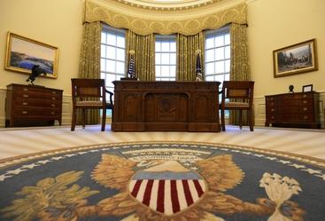 Casa Bianca, Putin ritiri armi e soldati
