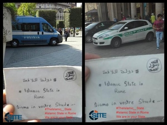 Is,foto da Italia.Servizi,é Jihad parola