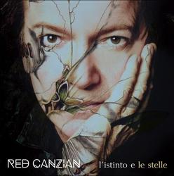 Concerto Red Canzian al Teatro Romano
