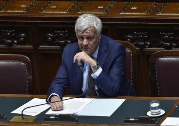 Galletti, 14 milioni per opere Emilia-R.