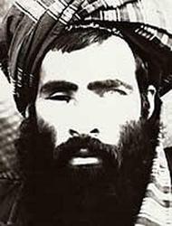 Kabul, verifiche in corso su Mullah Omar