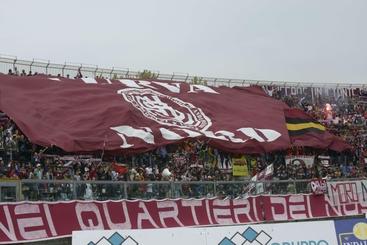 Livorno pareggia 1-1 e non basta