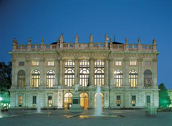 Torino Musei punta su Marylin e Beatles