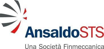 Ansaldo: sprint Borsa (+3,5%)