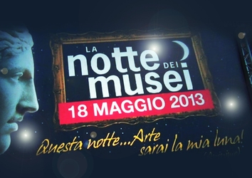 Notte musei, 270mila presenze a Roma