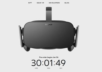 Zuck, 2016 anno della realtà aumentata
