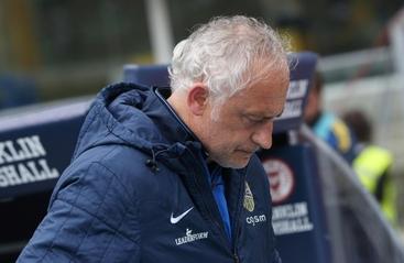 Calcio. Chievo ferma Inter su 0-0