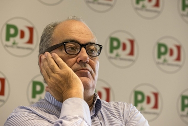 Mafia: Bettini,10.000 euro da coop Buzzi