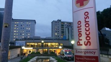 Zaia convoca tavolo per ospedale Padova