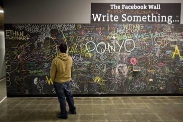 Zuckerberg agli impiegati, no razzismo