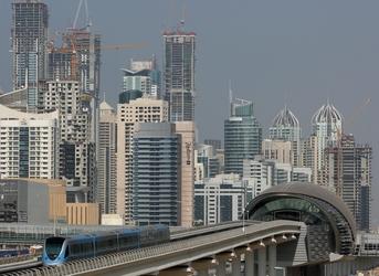Trevi, 130 mln contratti Medio Oriente