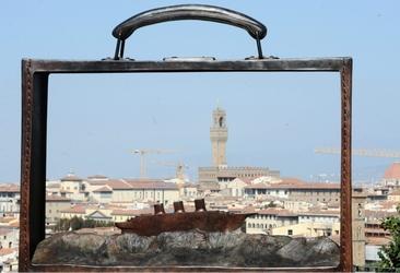 Tripadvisor, Firenze tra più recensite