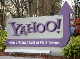 Yahoo!, Tumblr verso autonomia