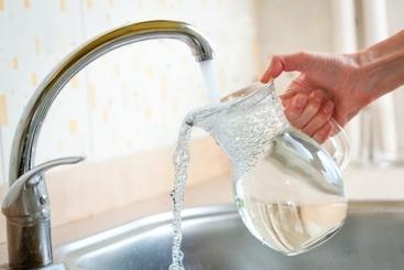 Sassari: torna potabile acqua in centro