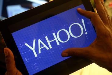 Yahoo!: azionista, valuti unione con AOL