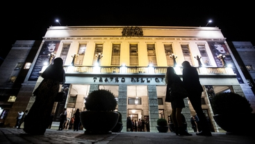 Opera Roma,ok Cda a ritiro licenziamenti