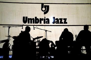 """Umbria Jazz, mandateci """"I love Paris"""""""