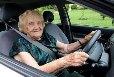 Pensioni: 52% donne meno di 1.000 euro