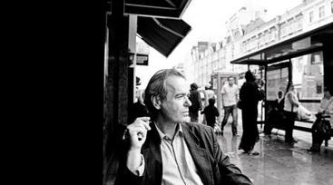 Scrittori a Premio Bottari Lattes