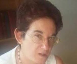 Donna scomparsa cercata a diga Chiusella