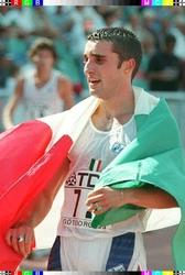 Doping: Procura Coni deferisce Didoni