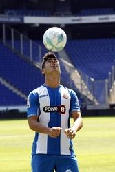 Olanda vuole reclutare spagnolo Asensio