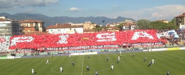 Calcio: Pisa, Petroni 'Dubai non paga'
