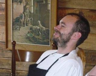 Cracco apre locale Mosca,chef valdostano