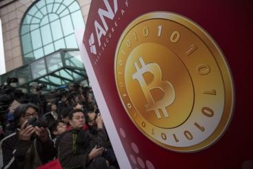 Bitcoin: perquisita casa creatore Sidney