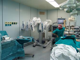 In Valle d'Aosta 7.352 donatori organi