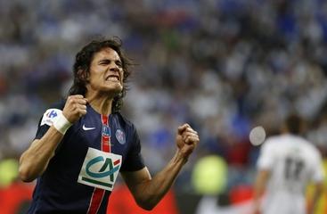Supercoppa Francia, vince il Psg