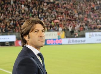 Calcio: Cagliari, troppe sconfitte
