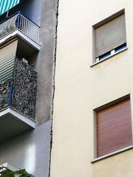 Centinaia verifiche provincia Ancona